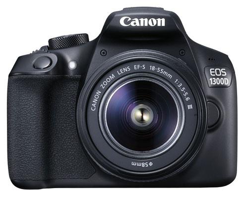 Canon-EOS1300D_10