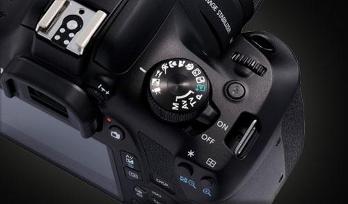 Canon-EOS1300D_7