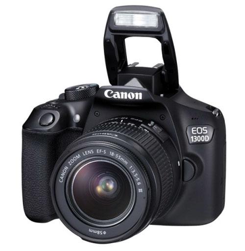 Canon-EOS1300D_8
