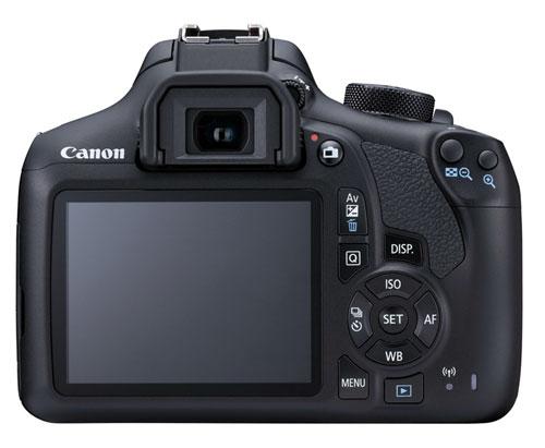Canon-EOS1300D_9