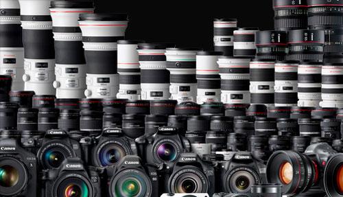 Canon-family2