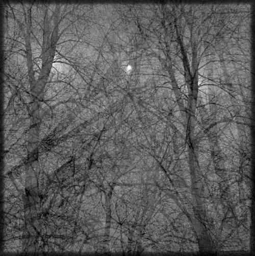 Ekwiwalenty-Krzysztof_Porze