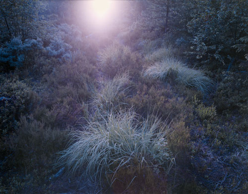 Ekwiwalenty-Michal_Jelinski