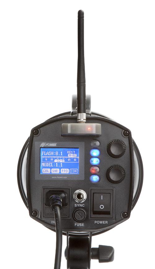 FOMEI-Digital-PRO-X-700_2