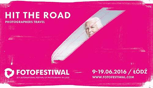 Fotofestiwal-2016_1