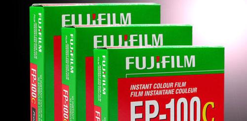 Fujifilm-FP-100-C_1