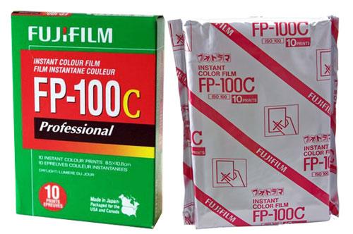 Fujifilm-FP-100-C_2