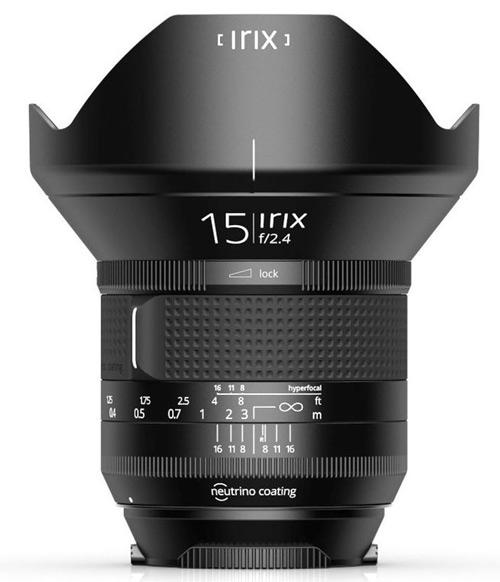 Irix-15mm_1