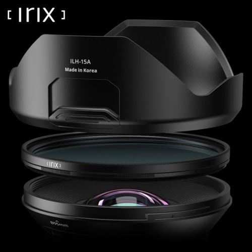 Irix-15mm_3