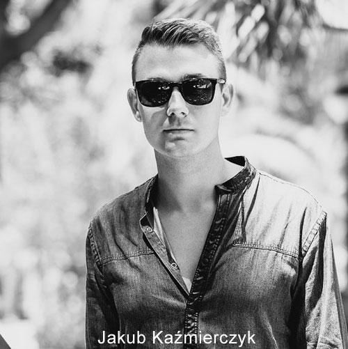 Jakub_Kazmierczyk