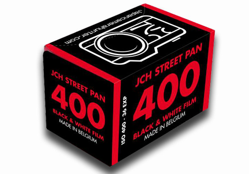JCH-StreetPan-400_1