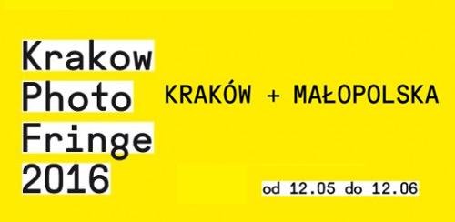 Krakow-Photo-Fringe-2016_2