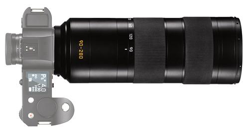 Leica-SL-90-280_1