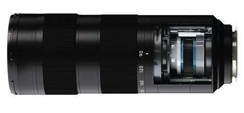 Leica-SL-90-280_2