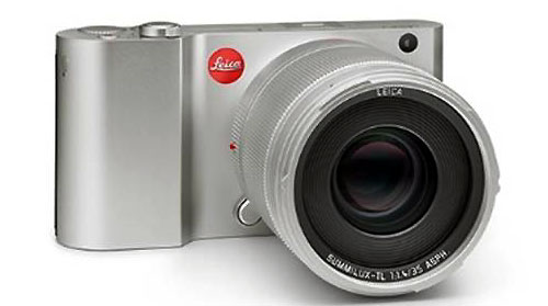 Leica-Summilux-TL35mm_1