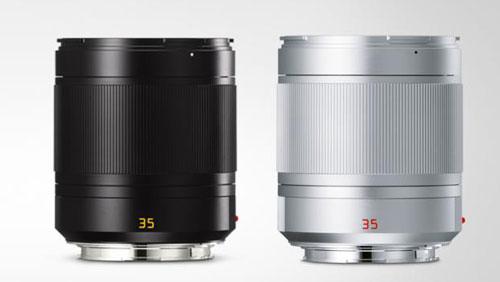 Leica-Summilux-TL35mm_2