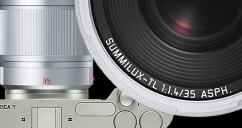 Leica-Summilux-TL35mm_4