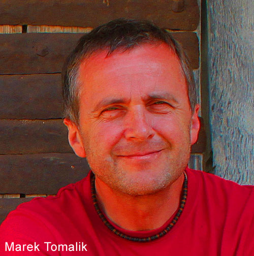 Marek_Tomalik