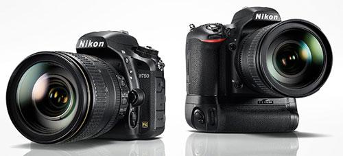 Nikon-D750_19