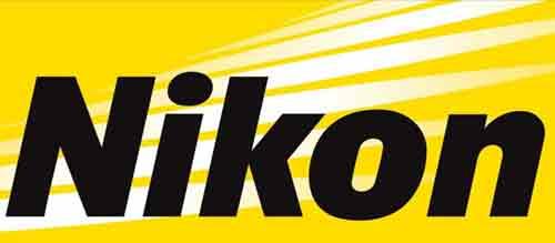 Nikon-logo-6