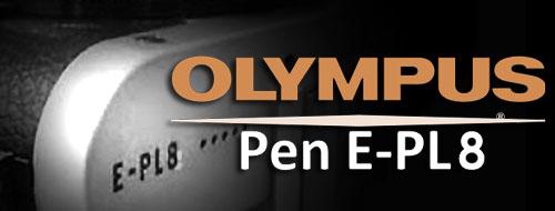 Olympus-PEN-E-PL8_1