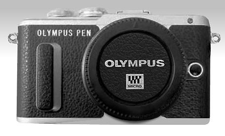 Olympus-PEN-E-PL8_2