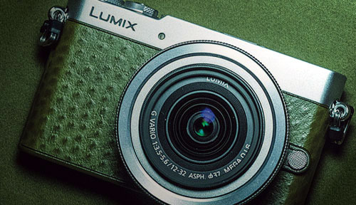 Panasonic-DMC-GM5_8
