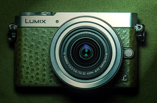 Panasonic-DMC-GM5_9