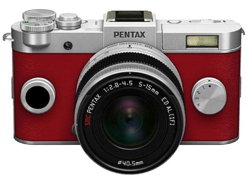 Pentax-Q-S1_4