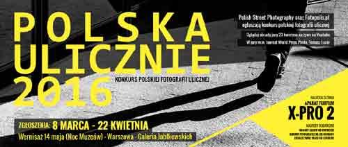 Polska-ulicznie-2016