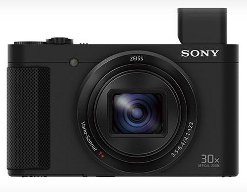 Sony-DSC-HX80_1