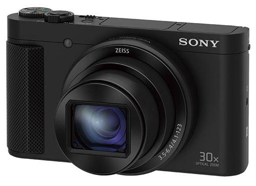Sony-DSC-HX80_2