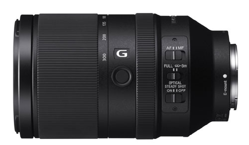 Sony-FE-70-300-mm-f4.5-5.6-