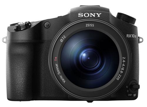 Sony-RX10-III_1