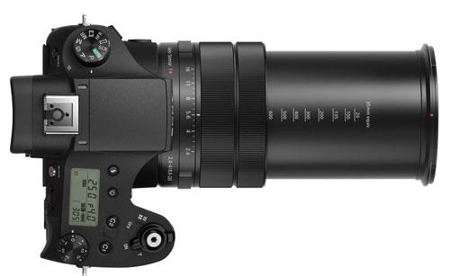 Sony-RX10-III_2