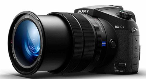 Sony-RX10-III_3