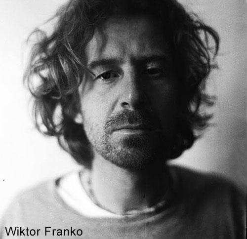 Wiktor_Franko