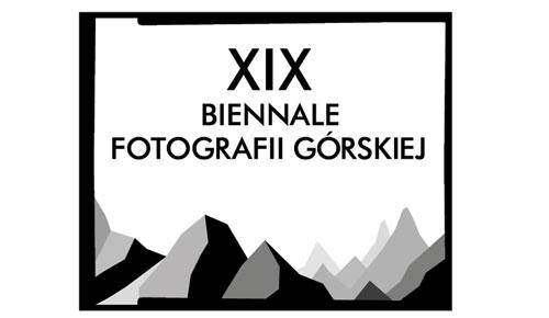 19-Biennale_1