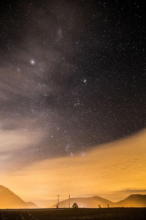 Astronomy-Pawel-Krok