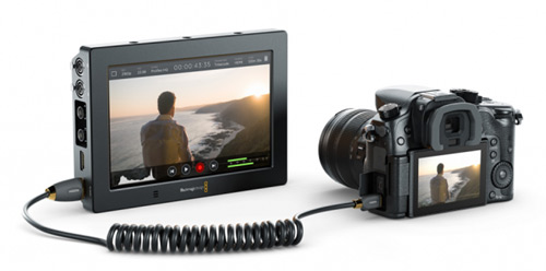 Blackmagic-Video-Assist