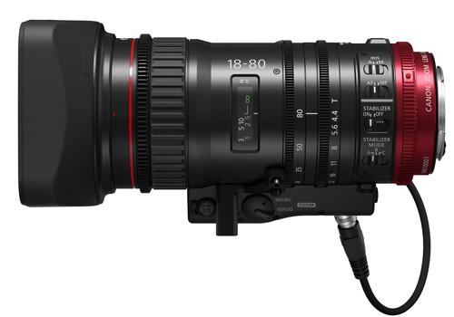 Canon-CN-E18-80mm_1