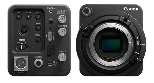 Canon-ME200S-SH_1