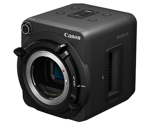 Canon-ME200S-SH_2