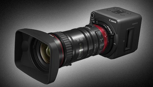 Canon-ME200S-SH+CN-E18-80mm