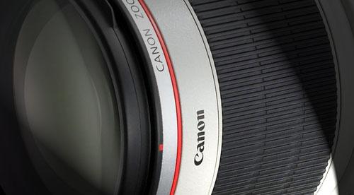 Canon-zoom_2