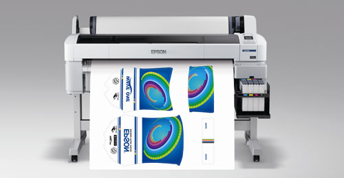Epson-SC-F6200