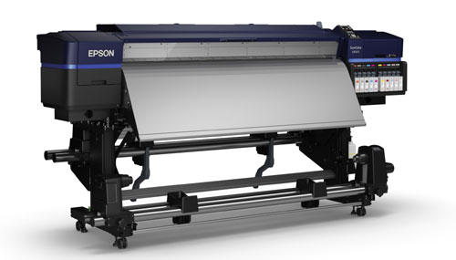 Epson-SC-S80610