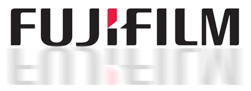 Fujifilm-logo2