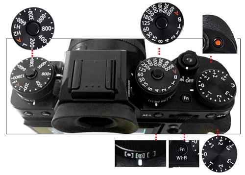 Fujifilm-X-T2_1