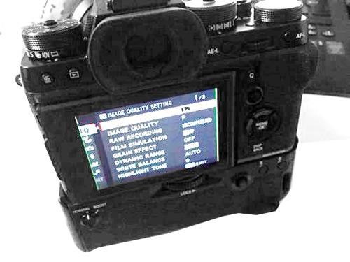 Fujifilm-X-T2_2